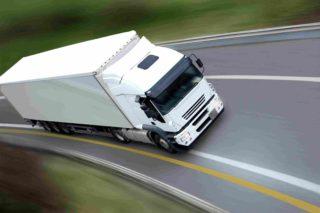 https://speed-trust.com/wp-content/uploads/2015/09/White-truck-on-top-320x213.jpg