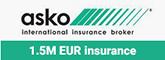 http://speed-trust.com/wp-content/uploads/2015/10/15M-EUR-insurance.png