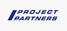 https://speed-trust.com/wp-content/uploads/2015/10/logo-project-partners-1.png