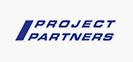 https://speed-trust.com/wp-content/uploads/2015/10/logo-project-partners.png