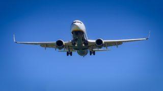 http://speed-trust.com/wp-content/uploads/2018/04/aircraft-3075056_1920-320x180.jpg