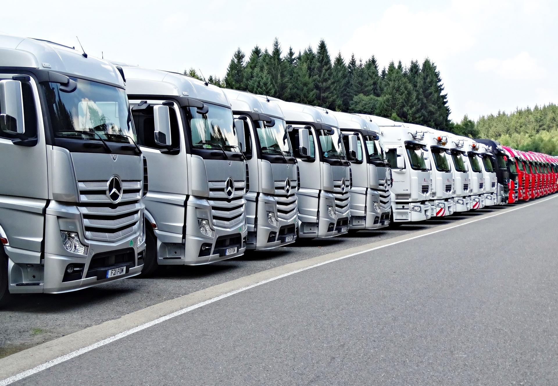 http://speed-trust.com/wp-content/uploads/2018/04/truck-2707700_1920.jpg