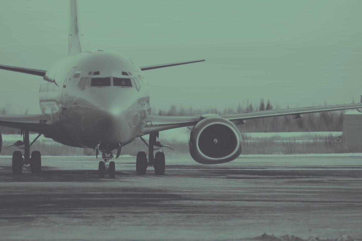 plane-1030900-1-1200x800.jpg