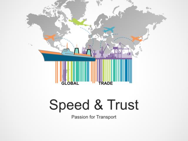 https://speed-trust.com/wp-content/uploads/2020/10/Screenshot-2020-10-15-at-18.33.48-1-640x480.png